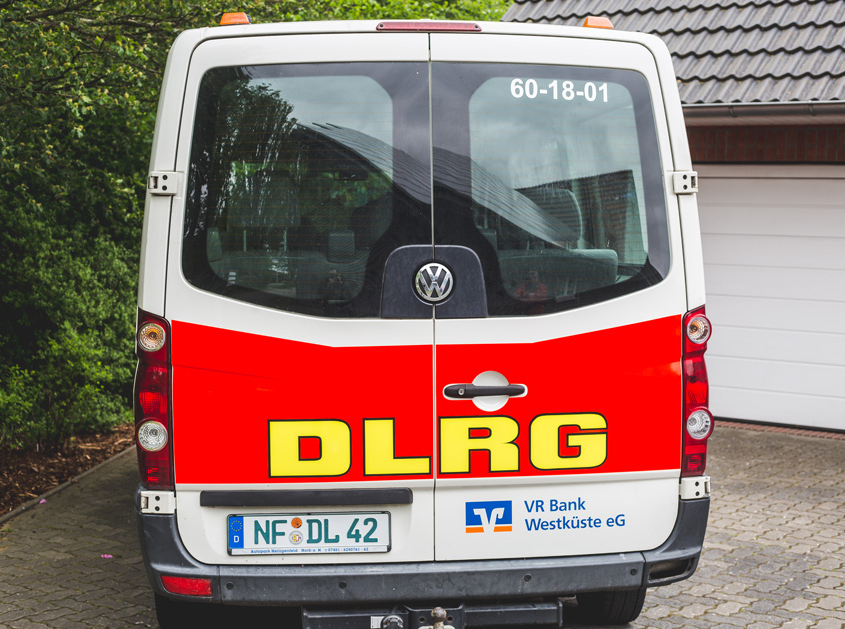 DLRG_Toenning_7
