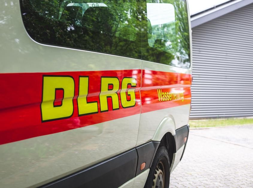 DLRG_Toenning_10