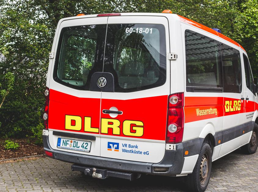 DLRG_Toenning_5