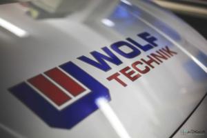 Wolf_Technik_WDKoch
